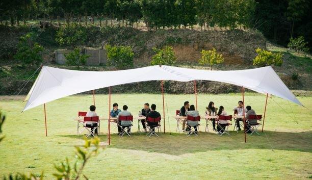 多様なリゾート施設で新たな利用プラン リモートワークも/静岡浜名湖、滋賀近江舞子、茨城常陸大宮