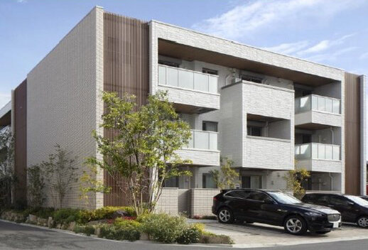 積水ハウス/タイムズ24、タイムズモビリティと提携 カーシェアなど導入 全国の賃貸住宅「シャーメゾン」併設駐車場を活用