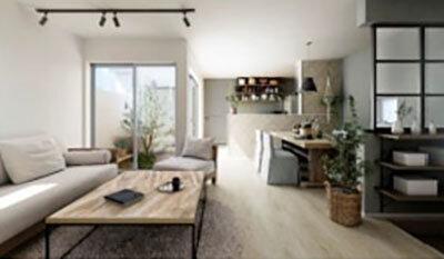 脱炭素、新生活様式に照準 住宅各社、時代の流れ機敏に対応 環境対策、在宅勤務が急務