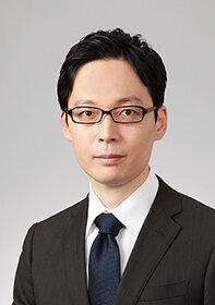 廣澤祥生社長