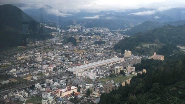 新潟湯沢町「二拠点居住」が好調 移住相談、過去最高に 中古リゾマン、30~40代に訴求