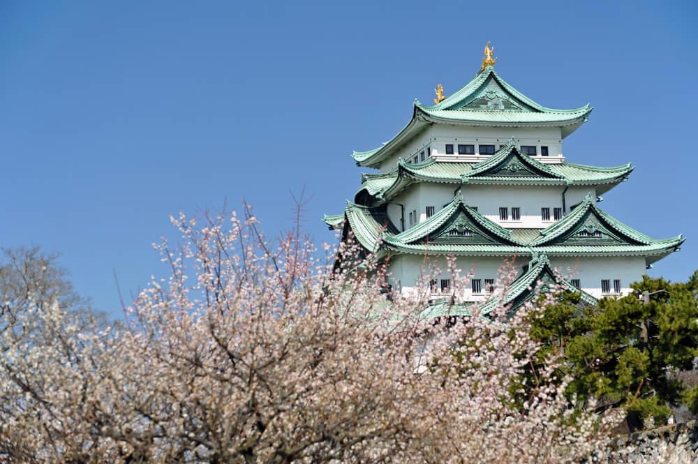 名古屋で人気のキッチンカー(フードトラック)10選。イベントも紹介!