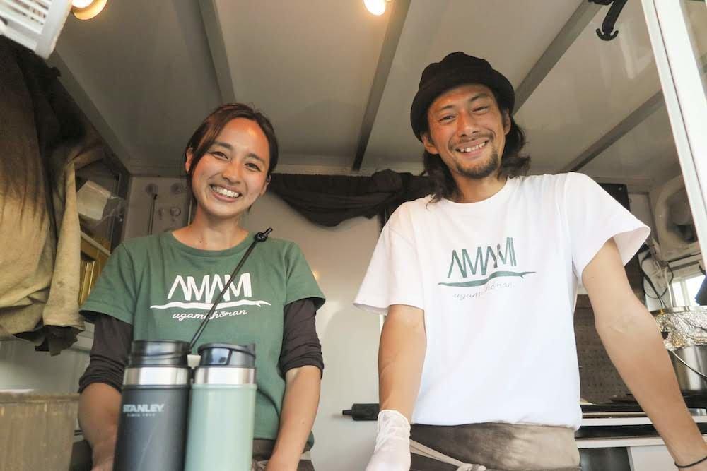 【東京】キッチンカー(フードトラック)開業のポイントを解説。手続きから場所探しまで - Foodtruck magazine.