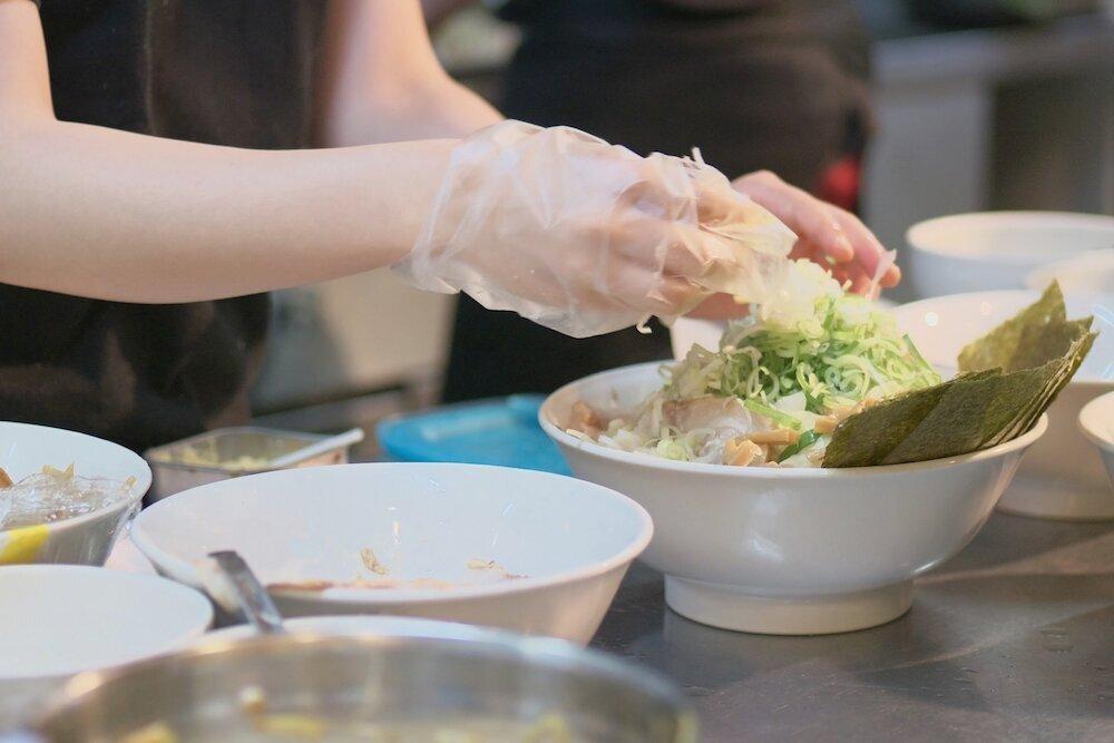 【全国版】飲食店向けの助成金とは?業態転換支援の内容や申請方法を解説 - Foodtruck magazine.