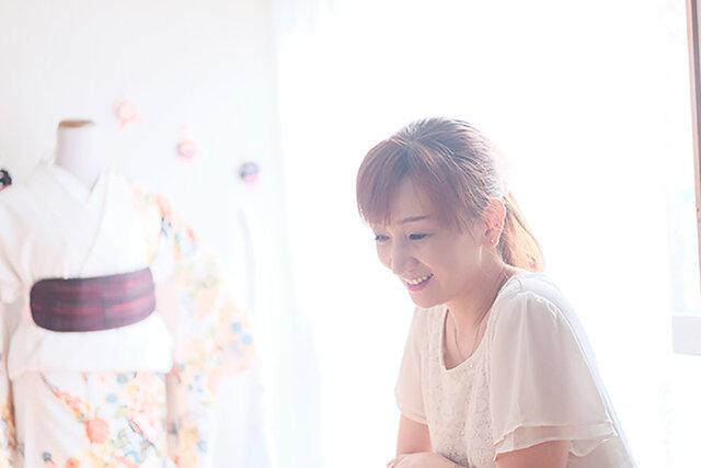 4人の子どものシングルマザー・小松美和さんの 子育ては、明るく楽しく、前向きに! 第3話