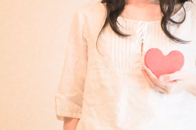 乳がん自己検診法