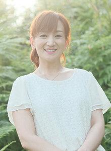 小松美和(こまつみわ)さん