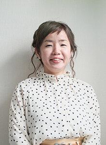 栗山美果(くりやまみか)さん
