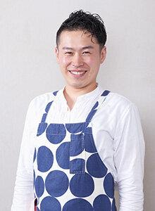嘉村健志(かむらけんし)さん