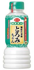 CO・OP顆粒片栗粉  とろみちゃん