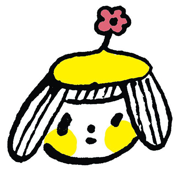 maruikoさん