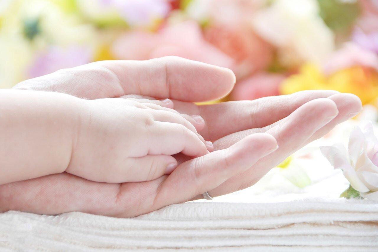一人じゃないよ!産後ママの心に寄り添う助産師・井手先生のおっぱいと育児の話②