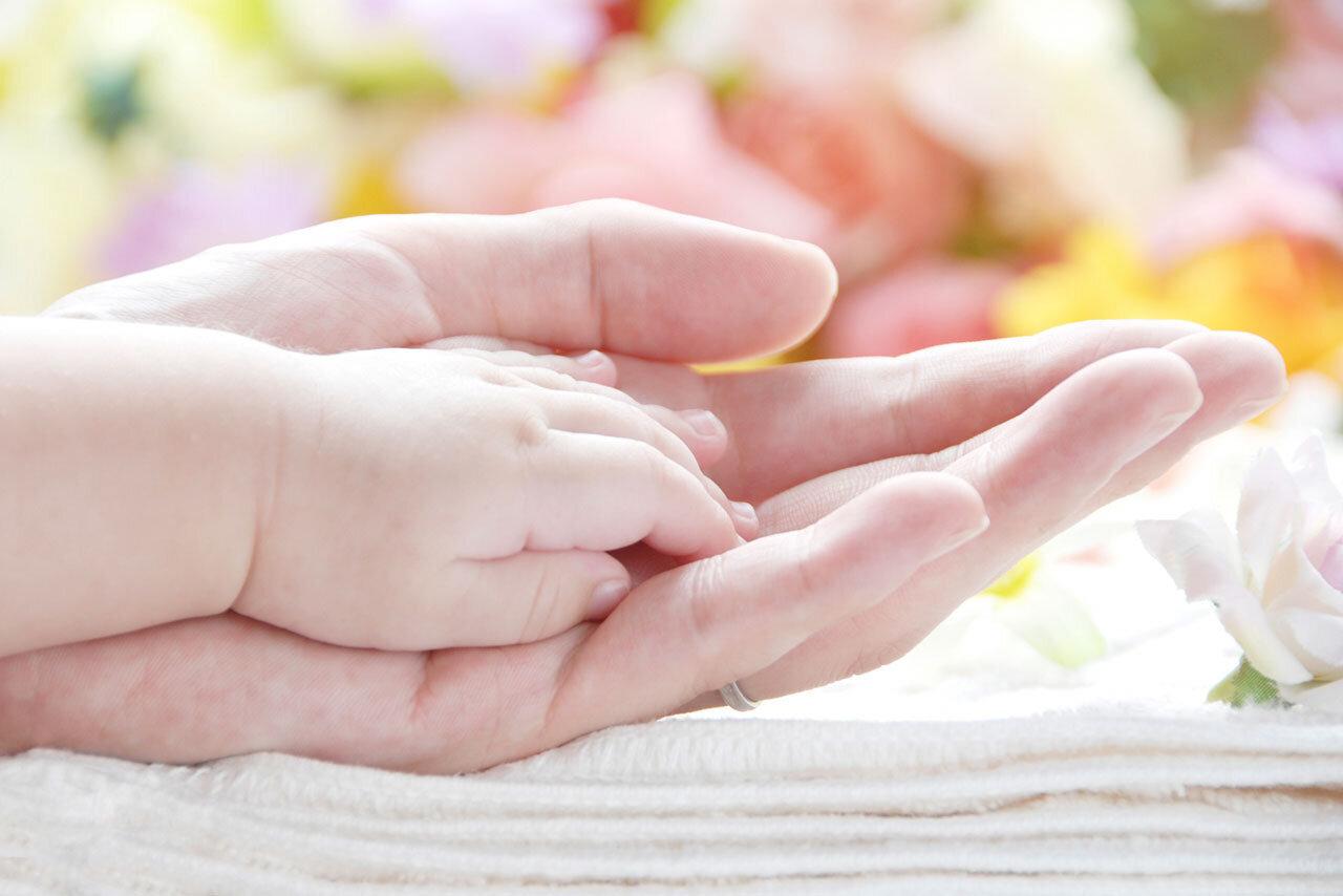 一人じゃないよ!産後ママの心に寄り添う助産師・井手先生のおっぱいと育児の話①