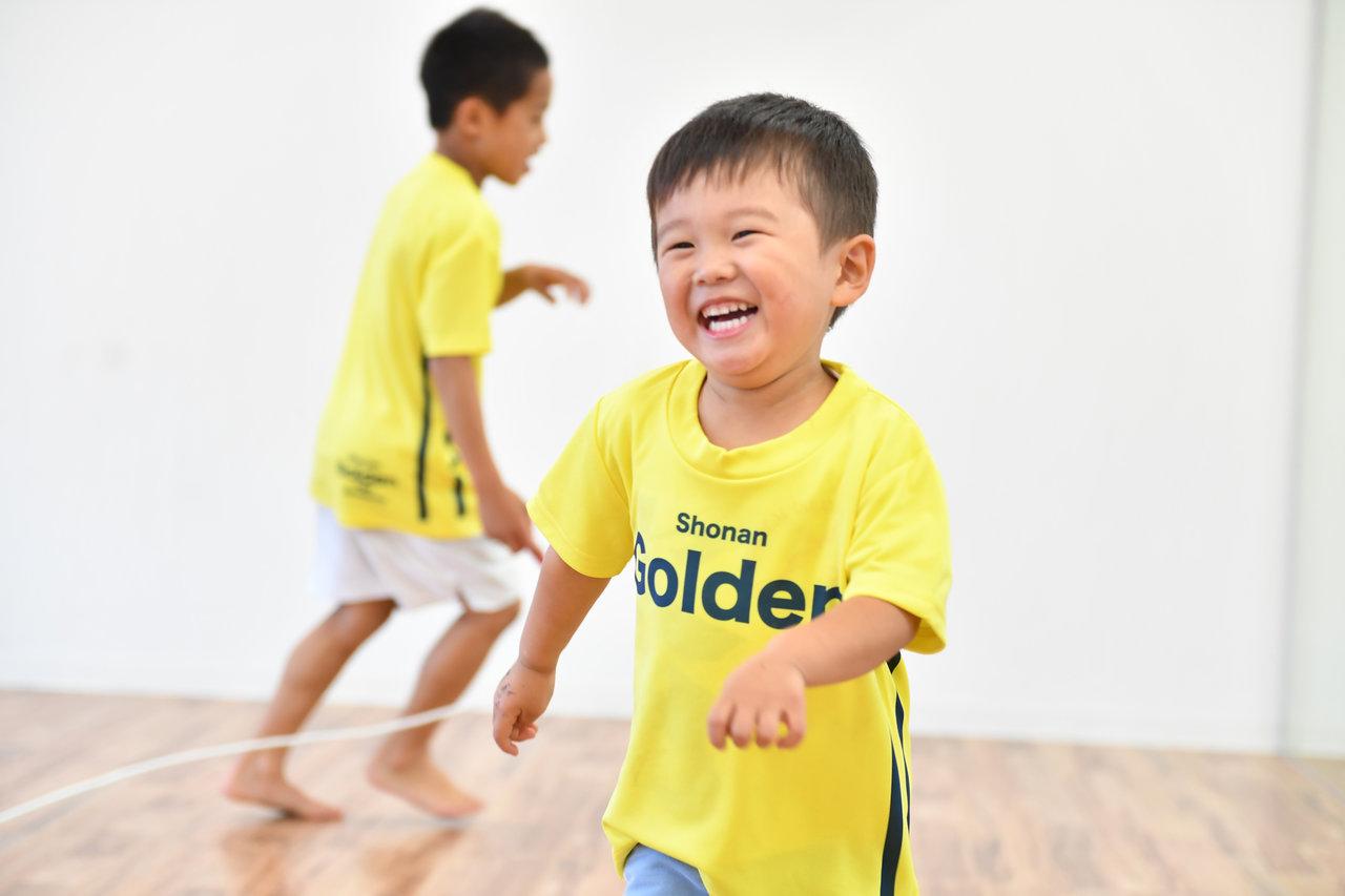 藤沢江ノ島校は3月末まで、特別料金にて毎週木曜プレ開校中