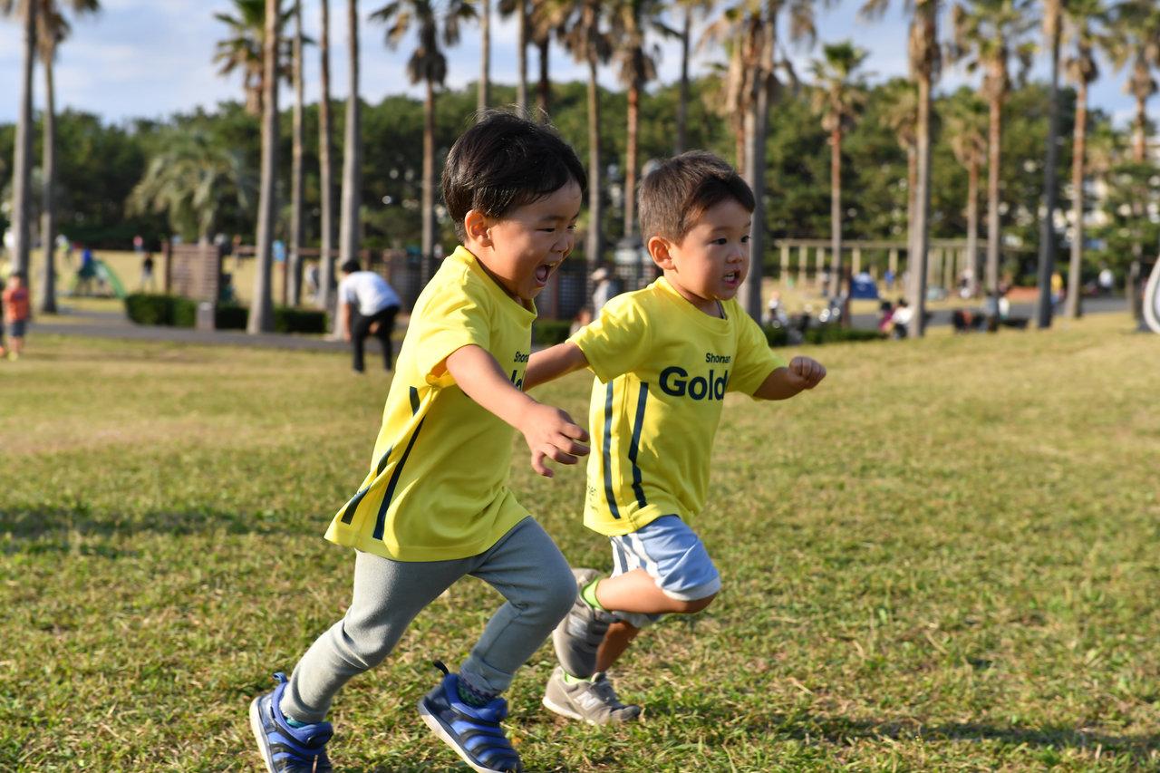 ゴールデン走り方アカデミーを3月17日・18日(駒沢公園)、3月26日・28日(藤沢・片瀬東浜海岸)で開催します!(受付終了)