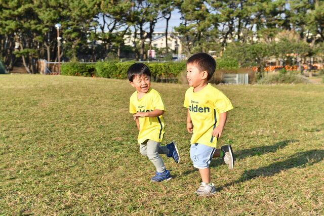 運動が苦手な子どもに親ができることはある?