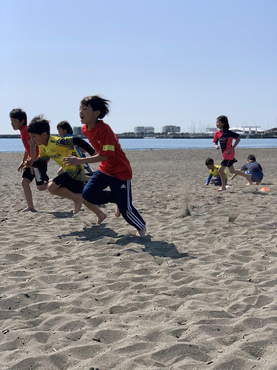 GoldenCUP SUMMER 参加受付開始!