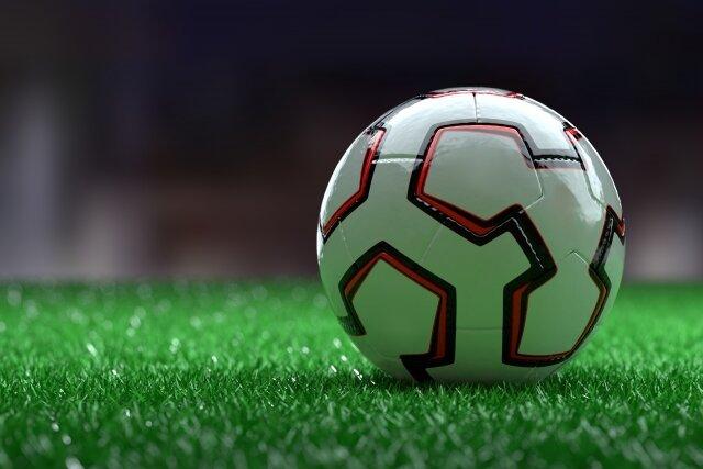 【幼児向け】サッカーの基礎練習7選