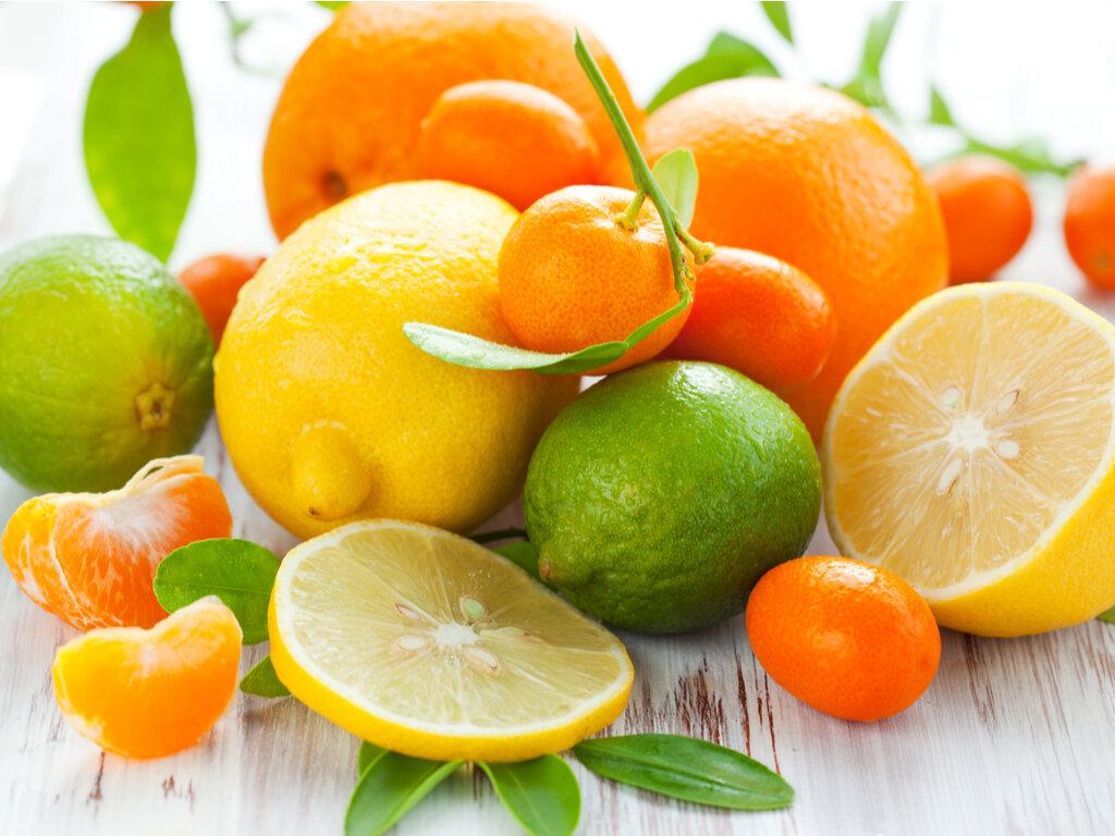 柑橘系のおすすめ人気香水10選!気分を明るくリフレッシュ!