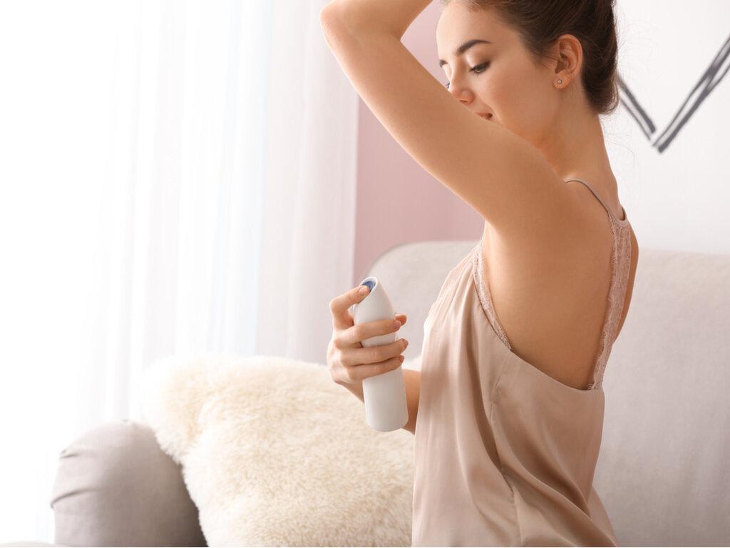 【2021年版】女性向けおすすめ制汗剤ランキング16選★人気のデオドラントアイテムを一挙紹介
