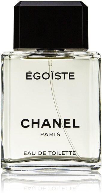 プラチナム シャネル エゴイスト 中性的なクール系香水!シャネル『エゴイストプラチナム』の香りと口コミ