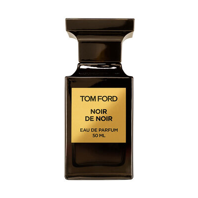 TOM FORD/NOIR DE NOIR