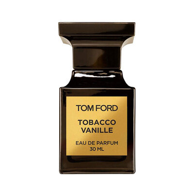 TOM FORD/TOBACCO VANILLE