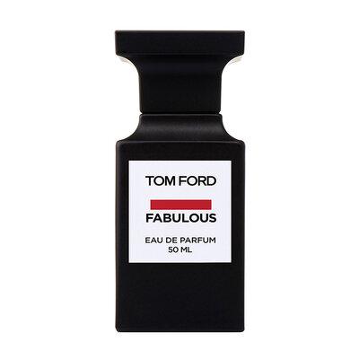 TOM FORD/F FABULOUS