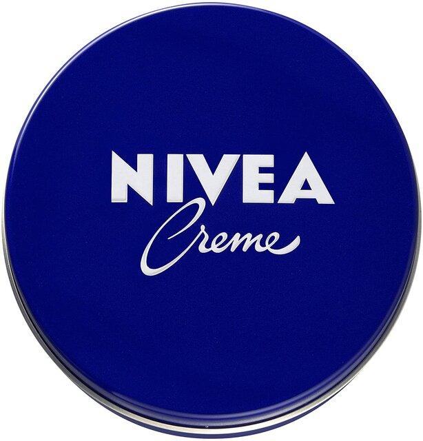 ニベア(NIVEA)/クリーム