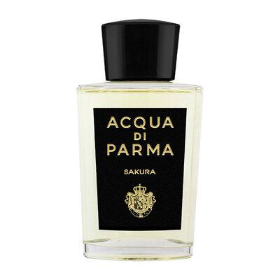 ACQUA DI PARMA/SAKURA