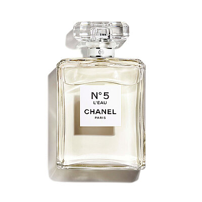 CHANEL/Chanel No 5 L'Eau