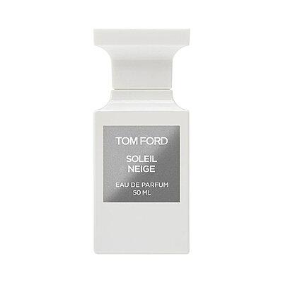 TOM FORD/SOLEIL NEIGE