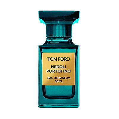 TOM FORD/NEROLI PORTOFINO