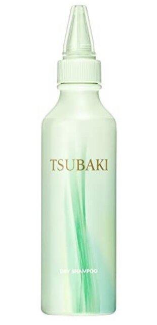 TSUBAKI(ツバキ)/お部屋でシャンプー ドライシ...