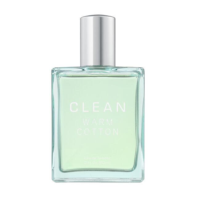 CLEAN/WARM COTTON(ウォームコットン)