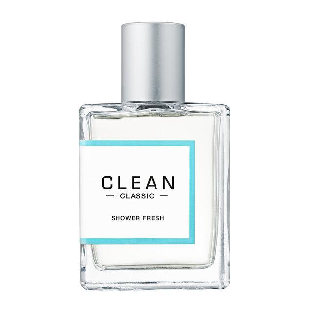 CLEAN/SHOWER FRESH(シャワーフレッシュ)