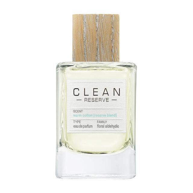 CLEAN/RESERVE WARM COTTON(リ...