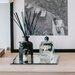 【余った香水を活用】ルームフレグランスを作る方法♡【難易度別で紹介】 - COLORIA MAGAZINE(カラリアマガジン)