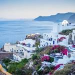 がんや心臓病が少ないギリシャ・クレタ島民の食生活とは?