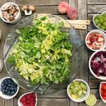 酵素をたくさん摂ろう!|効率よく補う最重要ポイントとは?