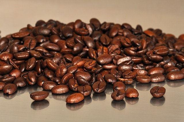 Free photo: Coffee, Beans, Coffee Beans, Aroma - Free Image on Pixabay - 230022 (58)
