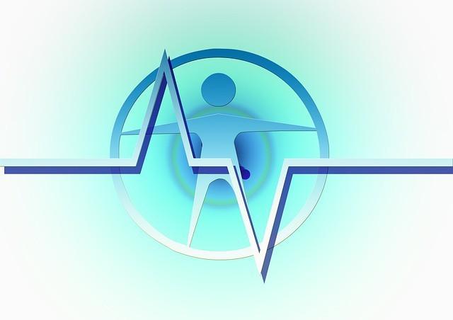 Free illustration: Rhythm, Curve, Patient, Holistic - Free Image on Pixabay - 250255 (61)