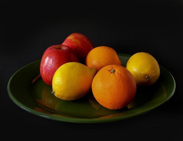 Free photo: Fruit, Apple, Vitamins, Sweet - Free Image on Pixabay - 712729 (63)