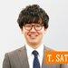 佐藤さんの関連記事はコチラ 【理系×営業】一番成長できる環境を探して。 - T+U~トラコムとあなた~T+U~トラコムとあなた~