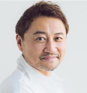 本田 哲也