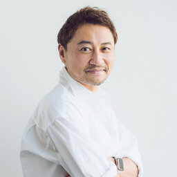本田哲也(ほんだ・てつや)