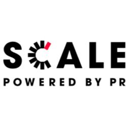 SCALE事務局