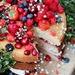 【2017年クリスマスケーキ】予約をしないと売り切れる!絶品クリスマスケーキ7選♡