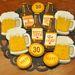 あなた好みのビールを発見しよう♡思わずインスタに乗せたくなるビール特集!