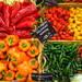 セレブに人気の高級スーパーでお買い物♡ホームパーティで主役になれる料理も。